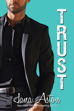 trust-cover-sized-for-website
